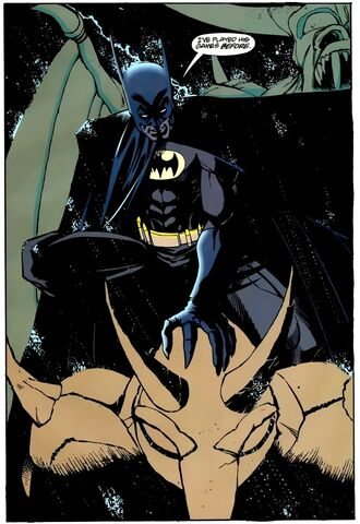 File:Batman 0221.jpg