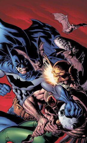 File:Batman 0318.jpg