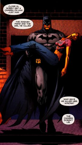 File:Batman 0375.jpg