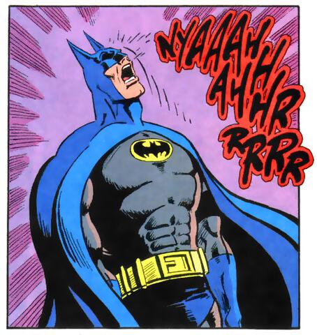 File:Batman 0585.jpg