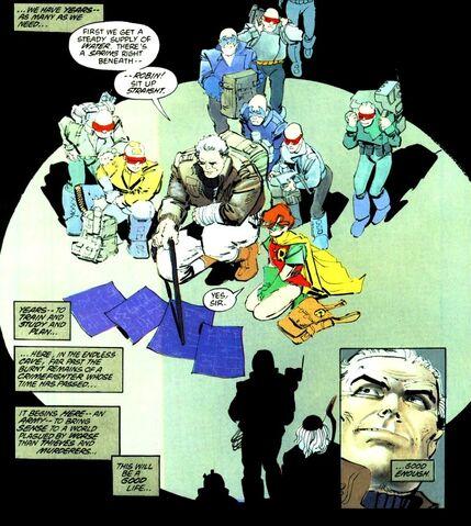 File:Batman Earth-31 034.jpg