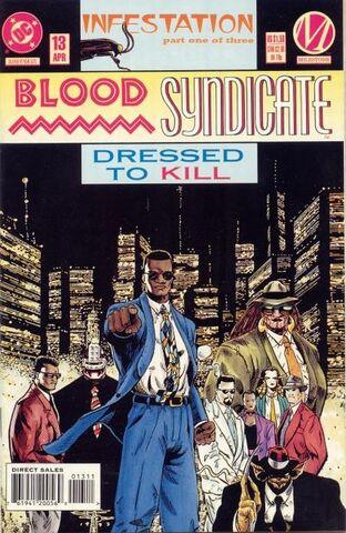 File:Blood Syndicate Vol 1 13.jpg