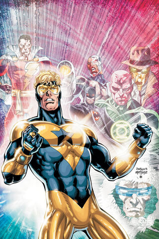 File:Booster Gold Vol 2 45 Textless.jpg