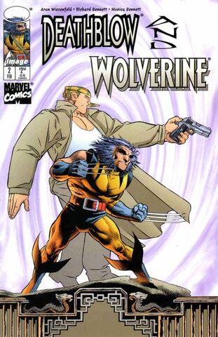 File:Deathblow Wolverine Vol 1 2.jpg