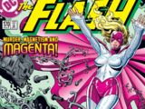 Flash Vol 2 170