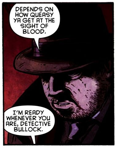 File:Harvey Bullock 0007.jpg