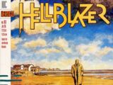 Hellblazer Vol 1 103