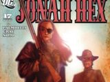 Jonah Hex Vol 2 17