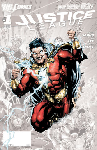 File:Justice League Vol 2 0 Textless.jpg