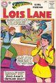 Lois Lane 46
