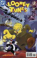 Looney Tunes Vol 1 44