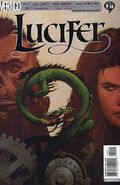 Lucifer Vol 1 30