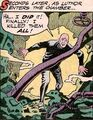 Luthor Earth-172