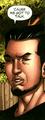 Mick Wong 01