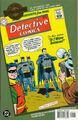 Millennium Edition Detective Comics 225.jpg
