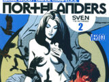 Northlanders Vol 1 2