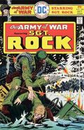 Our Army at War Vol 1 285