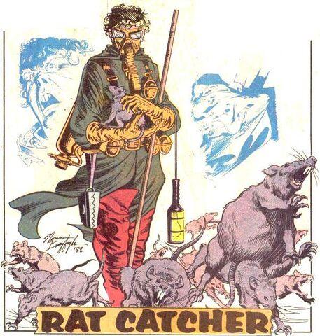 File:Ratcatcher 1.jpg