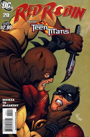 File:Red Robin Vol 1 20.jpg