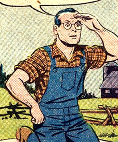 File:Sam Lane Earth-One.png