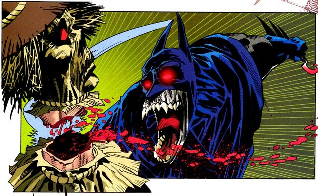 File:Scarecrow Earth-43 004.jpg