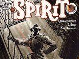 Spirit Vol 1 10