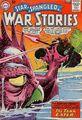 Star-Spangled War Stories 120