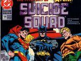 Suicide Squad Vol 1 59