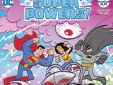 Super Powers Vol 4 4
