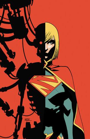 File:Supergirl Vol 6 22 Textless.jpg