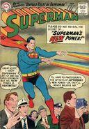 Superman v.1 125