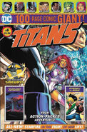 Titans Giant Vol 1 6