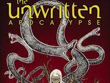 Unwritten: Apocalypse Vol 1 3
