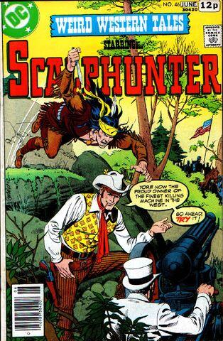 File:Weird Western Tales Vol 1 46.jpg