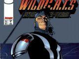 WildC.A.T.s Vol 1 25