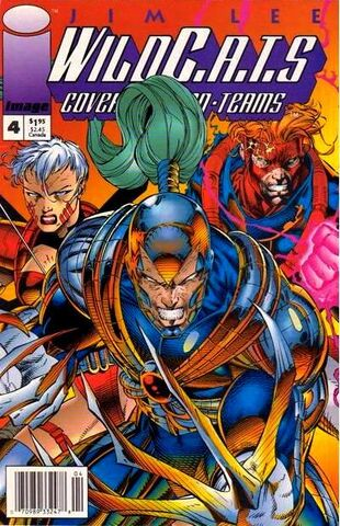 File:WildCATs Vol 1 4.jpg