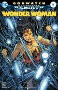 Wonder Woman Vol 5 18