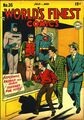 World's Finest Comics 35