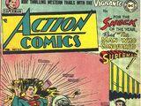 Action Comics Vol 1 165