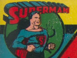 Action Comics Vol 1 88