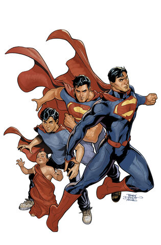 File:Action Comics Vol 2 17 Textless Variant.jpg