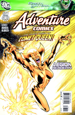 File:Adventure Comics Vol 1 527.jpg