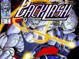 Backlash Vol 1 25