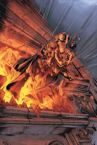 File:Batman 0486.jpg