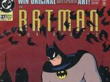 Batman Adventures Vol 1 27
