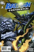 Batman Confidential 2