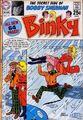 Binky Vol 1 77
