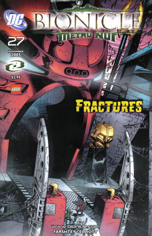 File:Bionicle Vol 1 27.jpg