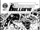 Charlton Bullseye Vol 1