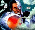 Cyborg Flashpoint 0002